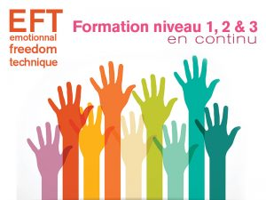 coaching_eft_niveau123