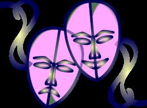 Clker-Free-Vector-Images-licence-pixabay